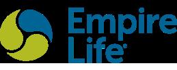 Empire_Life_logo
