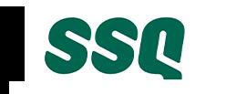 ssq-logo