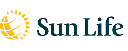 sun-life-logo